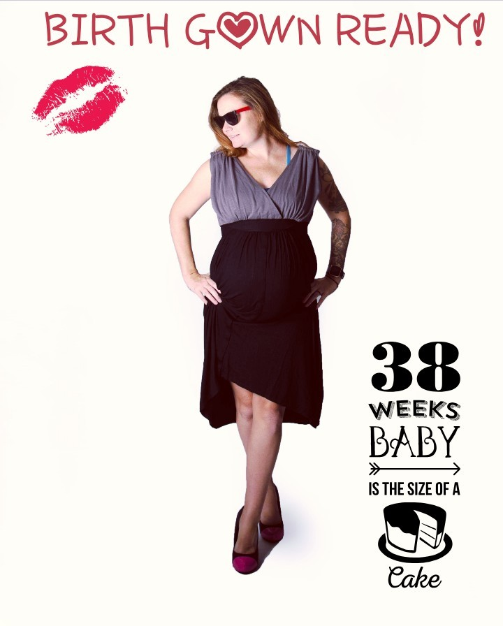 babypics-26-09-2019-1137a.m..jpg