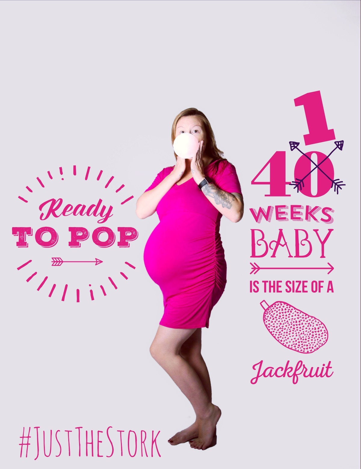 babypics-16-10-2019-0855a.m..jpg